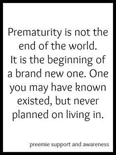 #preemie #preemiesupportandawareness #nicu Micro Preemie, Preemie Babies, Premature Baby, Bob Marley, Mommy Loves You, Happy First Birthday, Newborn Care, Nicu, My Baby Girl