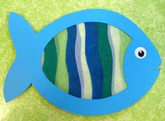 Poisson pour les fenêtres - Focus On the Positive: The Marine & Oceanic Sustainability Foundation www.mosfoundation.org