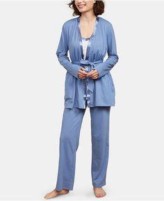 b31fdc9da273 Motherhood Maternity Pajama Set - Wild Rose Floral S