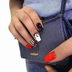 77 Best frchxilebi images in 2019   Pretty nails, Nail