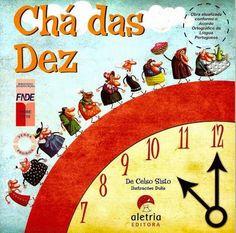 livro infantil                                                                                                                                                                                 Mais