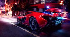 McLaren-P1-HD-Wallpapers-7.png (1023×559)