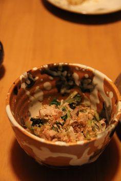 EATspeak: Takakura  高倉