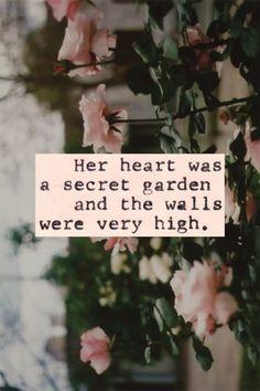 ― William Goldman, The Princess Bride
