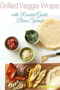 405 best mens health recipes images on pinterest health recipes charred veggies in a fresh herb blanket yes please this is a perfect forumfinder Choice Image