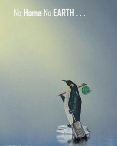 Reposting @earth.in.crisis: #saveearth #pollution #pollutionfree #airpollution #waterpollution #earthdying #carbonpollution #plasticpollution #ozone # #mask #dust #saveanimals #savewildlife #savetress #planatree #savesealife #saveair #gogreen #goecofriendly #earth.in.crisis #earth_in_crisis #human #cause  #globalwarming #climatechange #seapollution #smog #chemicalpollution