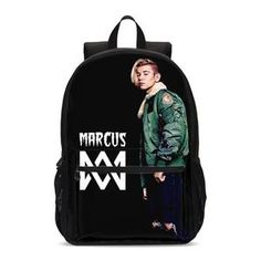 Marcus And Martinus Nordic Twins Backpacks School Bags Marcus Dobre, Balloon Pump, Kids Party Decorations, Martinis, Kids Bags, School Backpacks, School Bags, Photo Props, Baby Kids