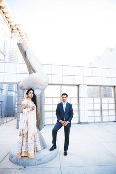 Nabeel + Fariah Kait Miller Photography