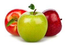 Fruits, Veggies and Longevity   NutriLiving New research now shows the difference eating fruits and vegetables can make in your lifespan, adding up to years to your life. For those who don't consume any fruit, adding just one apple a day could mean a 19 month difference between life and death.