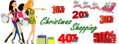 Christmas Coupons and Discount Offers