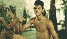 Share this on Muay Thai Boxing in Bangkok – Fears & Dreams of Young Boxers