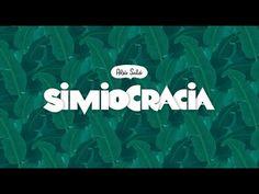 Simiocracia (de Aleix Saló) - YouTube