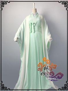 Grandmaster of Demonic Cultivation Lan Wangji Cape Cloak Sleepwear Plush Blanket