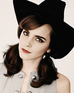 /r/EmmaWatson - For everything about the lovely and glorious Emma Watson. Hermione Granger, Ema Watson, Emma Watson Style, Emma Watson Sexiest, Emma Watson Beautiful, Harry Potter Film, What Is A Feminist, British Actresses, Celebs