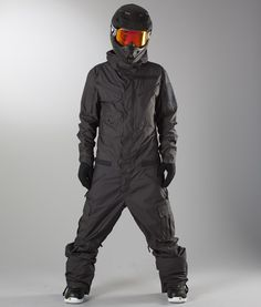 In a best world you could buy any bike you wanted at a price you might pay for, however in the real life mountain biking costs differ extremely. We provide some ideas on what to look for. Mode Au Ski, Snowboard Suit, Skate, Snowboarding Outfit, Burton Snowboards, Snow Skiing, Snow Suit, Black Ops, Character Outfits