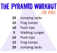 If kids in gymnastics do this as a sport you can easily do this at home with your children for fun and fitness. Make it a lifestyle. The post If kids in gymnastics do this as a sport you can easily do this at home with you appeared first on fitness. Mens Fitness, Fitness Tips, Fitness Motivation, Fitness Sport, Fitness Fun, Fitness Journal, Exercise Motivation, Fun Workouts, At Home Workouts