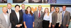 NYC DOE Announces Gap App Winners, Outlines Next Steps  https://www.edsurge.com/n/2013-05-28-nyc-doe-announces-gap-app-winners-outlines-next-steps