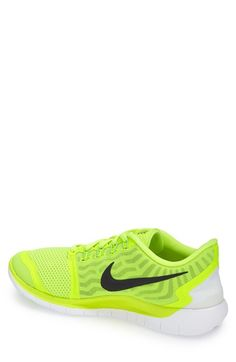 Nike Air Max Thea Blårosahvid →【Lave Sneakers på