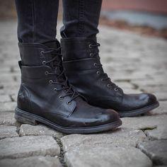 #shoes #men #fashion #style #love #TagsForLikes #me #cute #photooftheday #instagood #instafashion #pretty #boy #shopping #zeitzeichen #wuerzburg #mode #follow