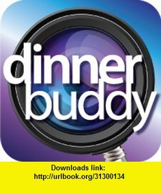 Dinner Buddy, iphone, ipad, ipod touch, itouch, itunes, appstore, torrent, downloads, rapidshare, megaupload, fileserve