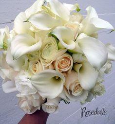 Gorgeous bridal boutique ideas...