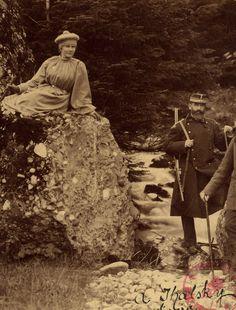 carol-i-si-elisabeta-anii-1870