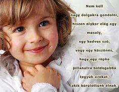 baba mosoly idézetek 50 Best Bölcsességek, idézetek images   idézetek, gondolatok