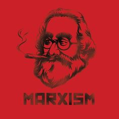 """Marxism is the perfect society, surely most people must agree with me, Napoleon. As the """"supervisor"""" of the farm, this ideology must be established for the good of the people."""