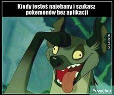 Memes Humor, Funny Lyrics, Polish Memes, Funny Mems, How To Speak French, Cursed Images, Wtf Funny, Pokemon Go, Best Memes
