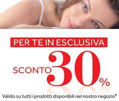 La Favola Incantata® di Ieva Raffaella: SCONTO DEL 30%