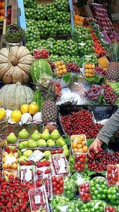 Turhan Nacar-RENKLER... ________________________________________