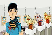 анна лазарева иллюстратор: 613 изображений найдено в Яндекс.Картинках Pocahontas, Disney Characters, Fictional Characters, Anna, Disney Princess, Image, Disney Princes, Disney Princesses, Disney Face Characters