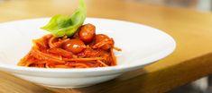 Spaghetto Eataly - recept