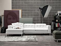 16 best Comfy and contemporary lounges! images on Pinterest ...