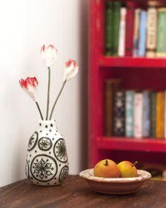 Estellan Talossa – Welcome to Estella´s House (Erja Helander) Welcome, Jar, Mini, Blog, House, Home Decor, Decoration Home, Home, Room Decor