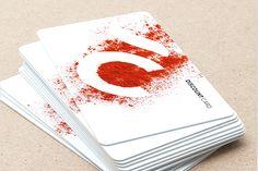 Chulan by Loyalty Creative Technology, via Behance