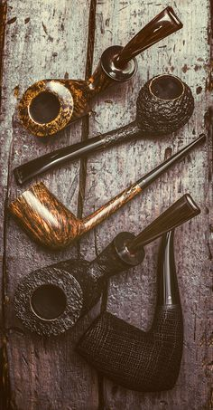 Smoking Pipes Blog