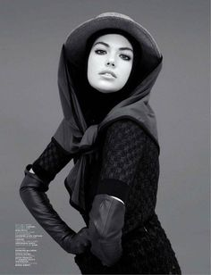 hijab, ideas for photo shoots, muslim, modest clothing, hijab style, хитжаб