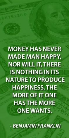 27 Best Money quotes images