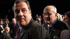 Are lawmakers moving legalization along despite Gov. Christie?...
