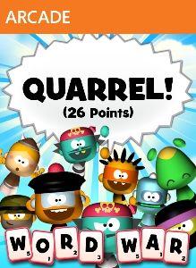 Quarrel - Xbox.com