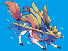 Pokemon Alola, Pokemon Fusion, Pokemon Stuff, Male Furry, Cute Pokemon Wallpaper, Legends And Myths, Original Pokemon, Anime Love Couple, Pokemon Pictures