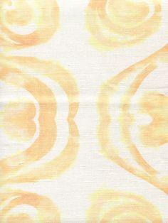 Sepik River - flare #fabric #eskayel #kwoma