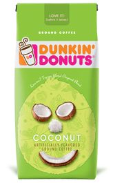 Browse the different types of coffee from Dunkin' Donuts. Available in ground coffee, k cups and whole bean coffee. Mister Donuts, Different Types Of Coffee, Dunkin Donuts Coffee, Coffee Type, Coffee Beans, Caffeine, Coconut, Happiness, Spring Summer