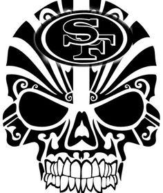 SF Dragon | 49ers | 49ers cheerleaders, Nfl football ...