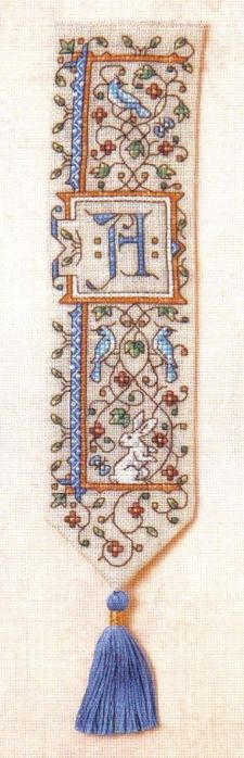 """Donna Koolers Great """"Cross-Stitch Gifts"""""""