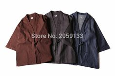 Hip hop Kanye OVERSIZE loose big talker ribbon Streetwear Swag Skateboard Jackets Men Twill Cotton Kimono Linen Designer Coats-in Jackets from Men's Clothing & Accessories on Aliexpress.com   Alibaba Group