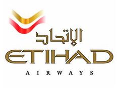 Enjoy big discounts on Etihad Airways booking. Use Etihad Airways promo codes or discount coupons to enjoy cheaper fares on domestic and international journey. Etihad Airways is most popular airways in UAE and entire world. Make use of Etihad Airways coupon codes, travel coupons, deals and offers to save money on your journey.
