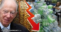 Rothschild Doubles Down on Gold as Banking Collapse Begins, Germans Told to Stockpile Food/Water    https://spiritegg.com/rothschild-doubles-gold-banking-collapse-begins-germans-told-stockpile-foodwater/