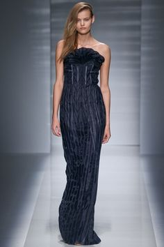 Vionnet Autumn/Winter 2014-15 Couture